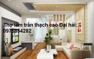 tho-sua-chua-va-tran-vach-thach-cao