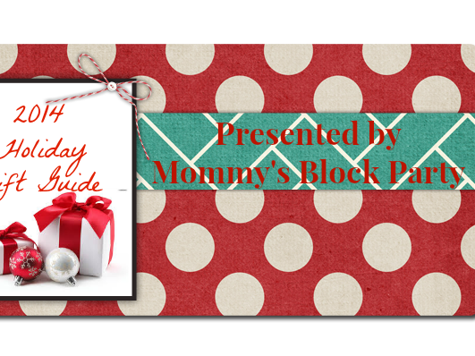 Sweet Holiday Style: Sophia's Style #Review + $50 GC #Giveaway
