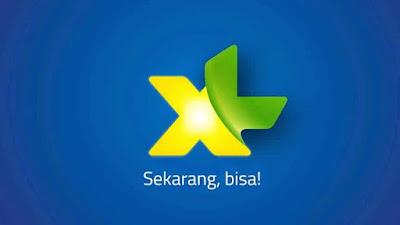 Cara Transfer Kuota Internet XL Ke Sesama Pengguna XL