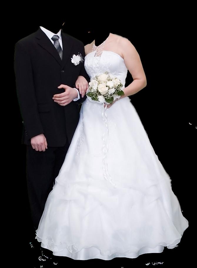 меньше пара свадьба фотомонтаж максима очень интересная
