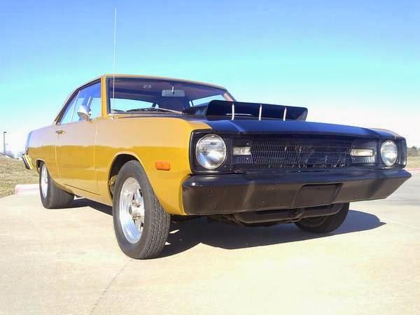 1975 Chevrolet Impala For Sale Craigslist 2019 2020 Upcoming Cars