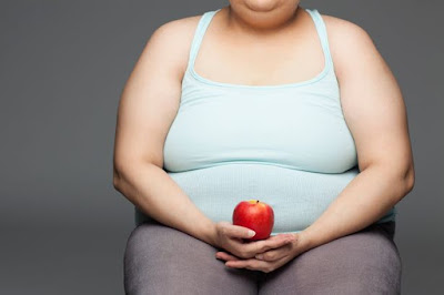 Weight Loss Green Store Tea Obesity