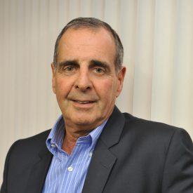 GRUPO GS& GOUVÊA DE SOUZA apresenta GS&UP
