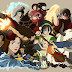 Avatar The Last Airbender All Hindi Dubbed Episodes Download (720p HD)