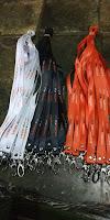 Produsen tali lanyard murah di Bekasi