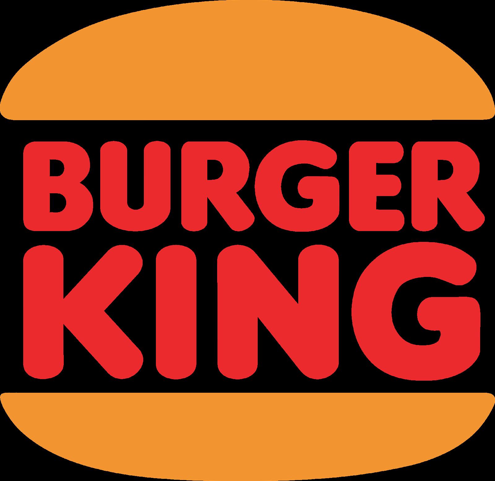 Secret Menu at Burger King