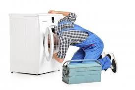 Novedades de lavadoras AEG