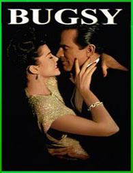 Bugsy (1991) | 3gp/Mp4/DVDRip Cast-Eng HD Mega