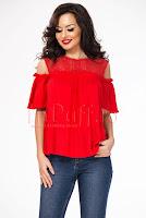 bluza-eleganta-pentru-femei-raspberry-3
