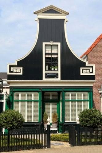 model rumah belanda 5