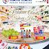 Katalog Promo HARI-HARI Swalayan Terbaru REGULER Periode 01 - 14 Maret 2018