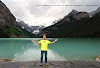 Travel: 'Banff National Park' Alberta,Canada