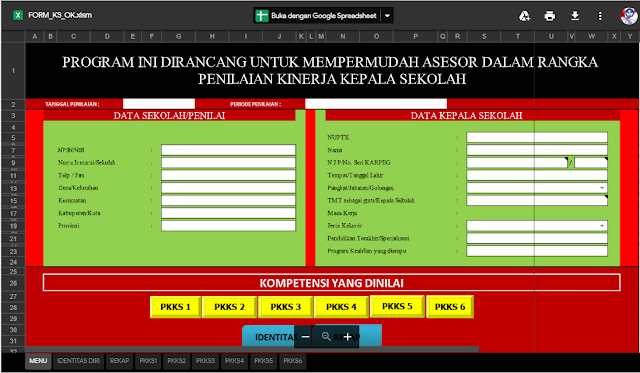 Download Aplikasi Penilaian Kinerja Kepala Sekolah , https://mitazaedu.blogspot.com