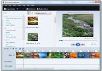 7-software-aplikasi-editing-video-gratis-dan-terbaik-terpopuler