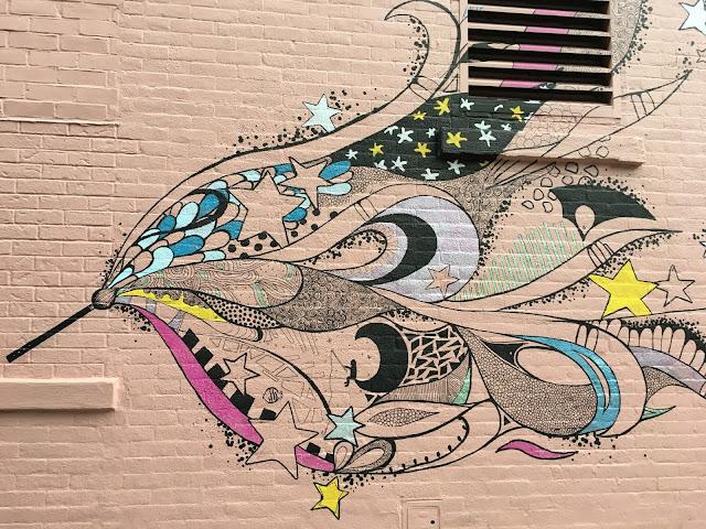 GRAFFITI-Grande-Colorido-Inspirador-arte-callejero-Kris-Chin