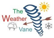 The_Weather_Vane