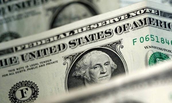 Dólar abre em baixa e Bovespa opera em leve alta nesta sexta-feira