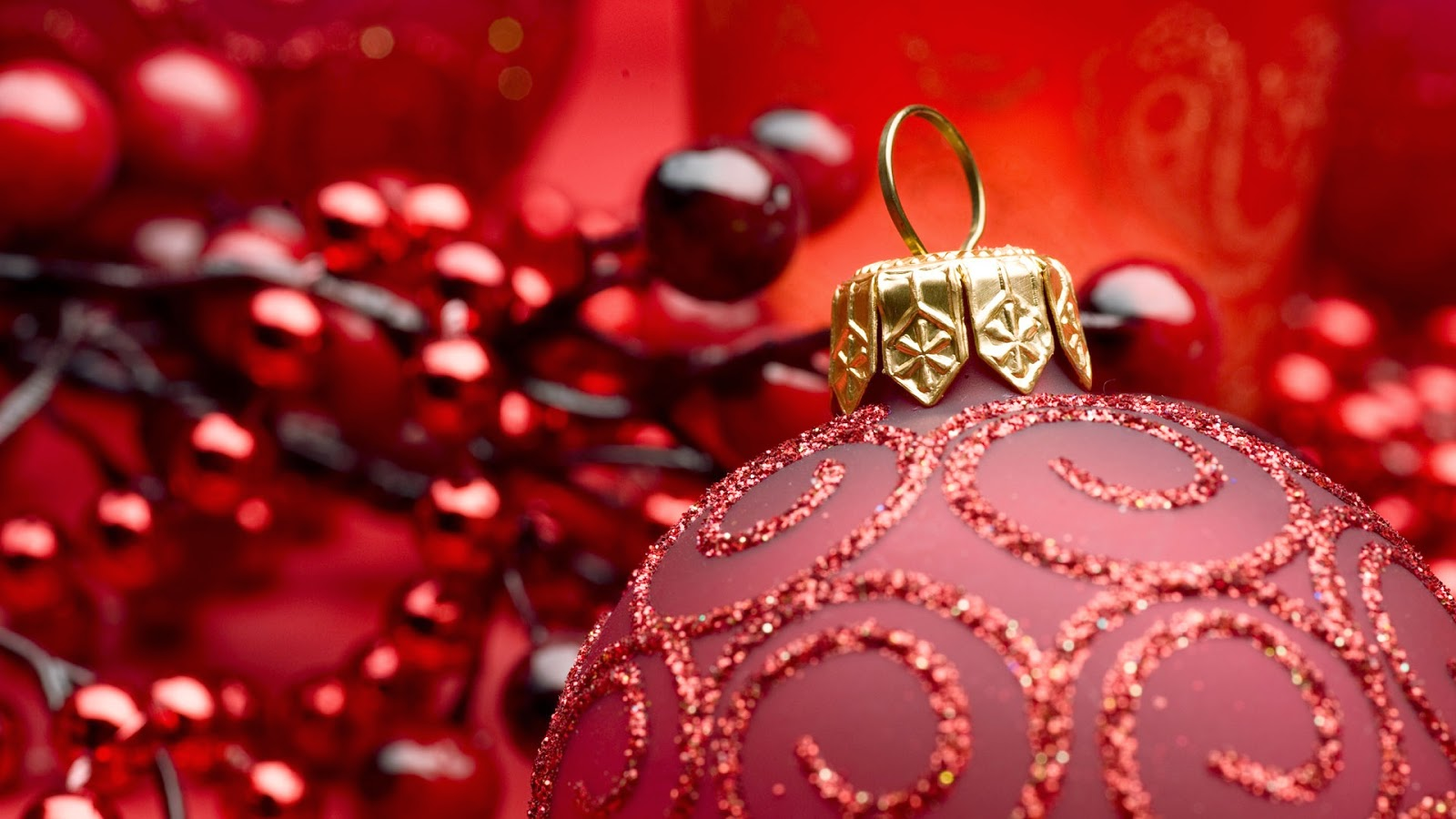 Hd Christmas Wallpaper.100 Desktop Quality Hd Wallpapers 1080p Free Download Top
