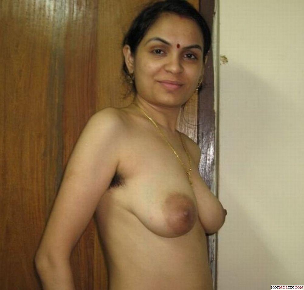 tamil village aunty sex