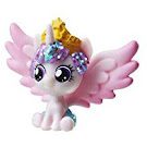 My Little Pony Baby Flurry Heart Blind Bags Ponies