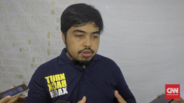 Komunitas Anti Hoax: PosMetro dan Nusanews Raup 700 Juta per Bulan Berkat Sebar Hoax