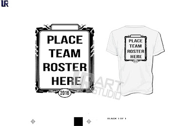 http://urartstudio.com/downloads/vector-frame-back-tshirt-team-roster-names-one-color-black-color-separated-screen-print-2016-urartstudio/