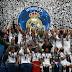 bl: Sorozatban harmadszor győzött a Real Madrid
