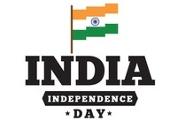 Happy Independence Day Images, Quotes & Messages