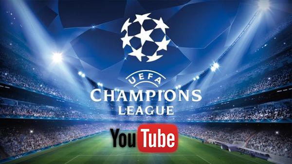 مشاهدة مباراة ريال مدريد وأتليتكو مدريد مجانا