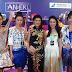 เจียระไน เอ็นเตอร์ เทนเม้นท์ เดินหน้าจัดงานมอบรางวัลเชิดชูบุคคลดีเด่นแห่งปี  Thailand Headlines Person Of The Year Awards 2018 ครั้งที่ 6