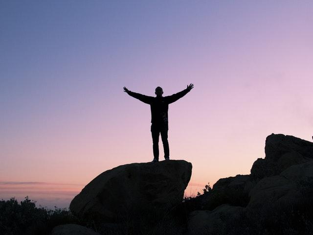 https://www.gayahidup.net/2018/12/3-hal-kecil-untuk-bisa-hidup-sukses.html