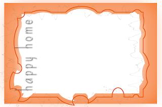 wedding,design,creative,wedding stage design,wedding cards,wedding card designs,wedding decoration,wedding cards designs,wedding cake,indian wedding cards design,photoshop wedding card design,wedding invitations,album design,wedding invitation cards designs,beautiful wedding pots designs