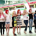 [This Day] We went on a Guerilla Date with SNSD!