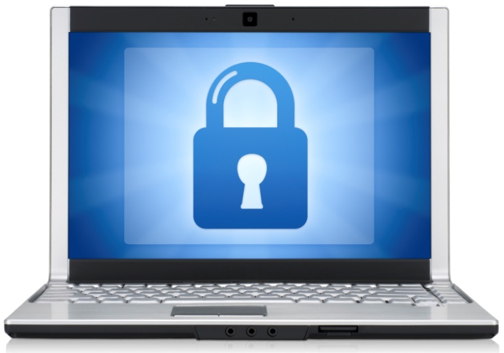 Top 5 Best Internet Security Suites  for Windows and Mac OS X - Review