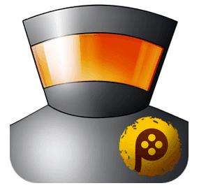 تحميل برنامج سمارت بيكسل لالتقاط صور من الشاشة Smartpixel