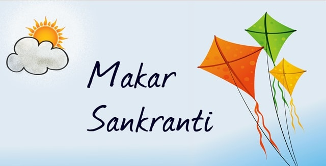Makar Sankranti Images 2