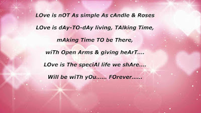 Valentines day quotes 2015 for friends - TOP # 50+ Happy Valentines Day 2018 Advance Quotes
