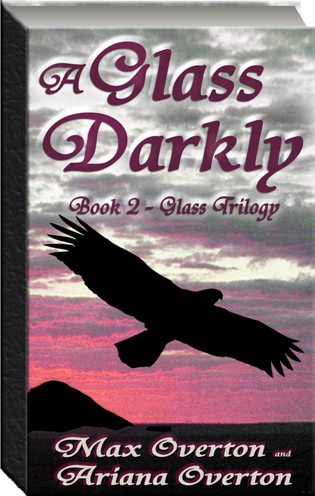 A Glass Darkly