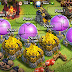 Clash of Clans v8.212.12 Mod APK (Updated:April 21,2016)