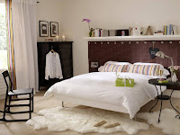 Deko Ideen Selbermachen Schlafzimmer