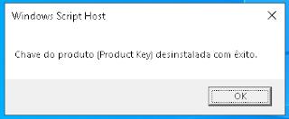 comando_slmgr.vs-chave-desinstalada