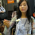 Video Bokep Memek Sempit Ngangkang