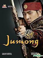 Phim Truyền Thuyết Ju Mông