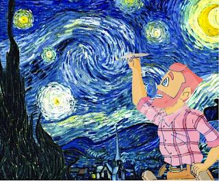 https://es.scribd.com/doc/269437659/Descubriendo-a-Van-Gogh
