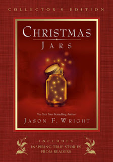 Christmas Jars Collector's Edition by Jason F. Wright