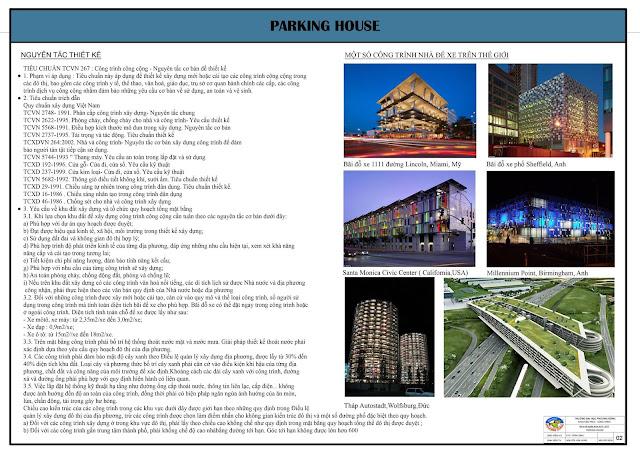 gach bong-11110516_846504495404752_6174391836425940286_o Đồ án tốt nghiệp KTS - Parking house