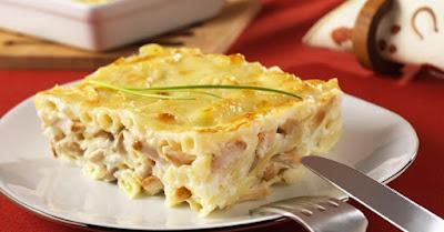 macaroni-pasta-speghatti-leftovers-quiche-recipe