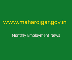 www maharojgar gov in Online Registration 2019 Employment Exchange Jobs