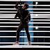 Zweedse omroep kiest via Melodifestivalen.