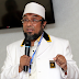 Abaikan Nasib 'Manusia Perahu', PKS Kecam Pemerintah DKI